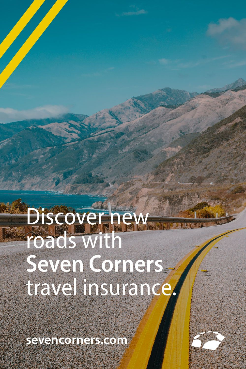 Road Trip Travel Insurance