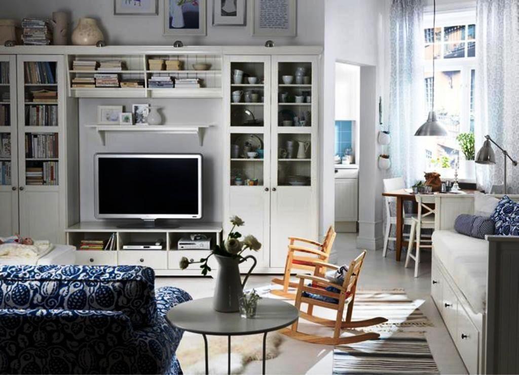 image result for ikea living room ideas  ikea living room