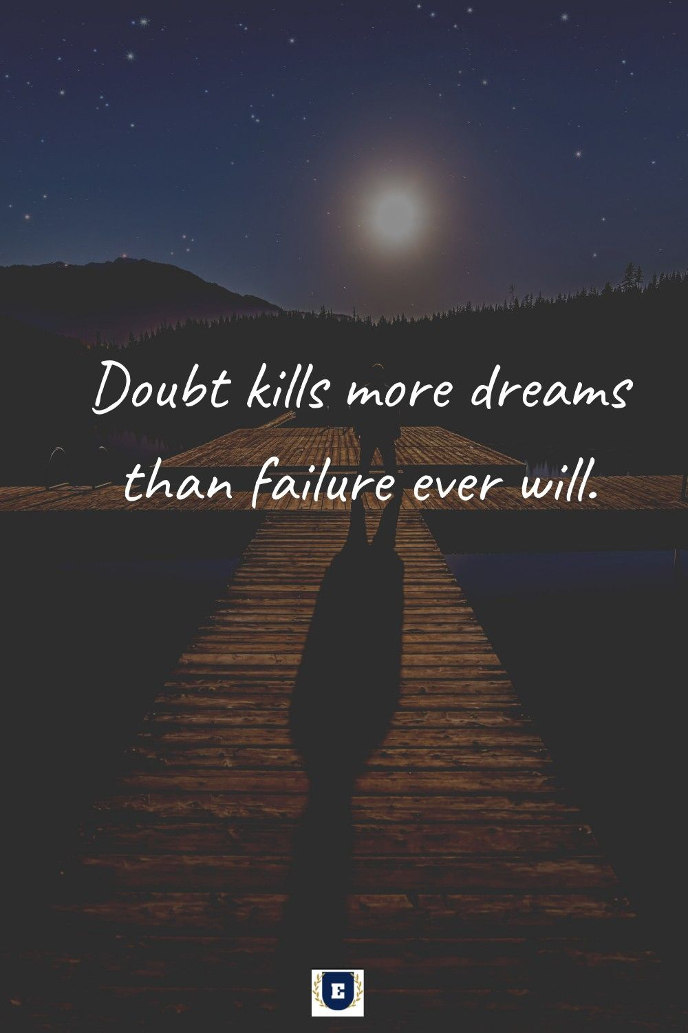 #motivation #inspirational #dreams #nevergiveup #quotes #edeocy
