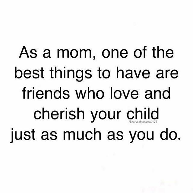 Top 100 best friends quotes photos Absolutely  Blessed with some pretty amazing friends that love my kiddos! #bestfriendsquotes #thelittlethingsinlife #loveisallyouneed