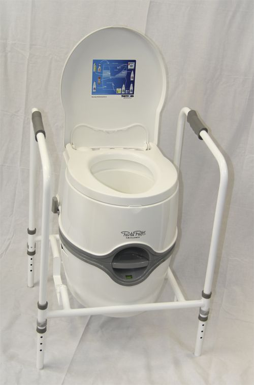 Portable Toilet For Elderly People #Bidets Find Best Tips For Accessible  Bathrooms At Http: