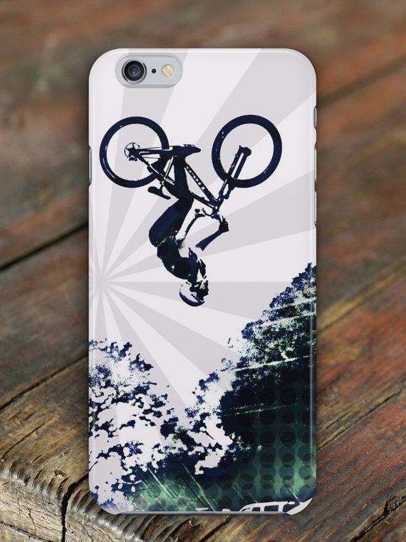 buy popular 10fb3 00474 Extreme Sports iphone case - Extreme sports art - Cell phone case ...