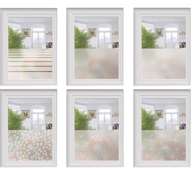 Sichtfolie Fenster #LavaHot    ifttt 2ClBd4x Haus Design - küche landhaus weiß