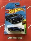 16 Bugatti Chiron #236 Blue Exotics 2019 Hot Wheels Case NToys #bugattichiron 16 Bugatti Chiron #236 Blue Exotics 2019 Hot Wheels Case NToys #bugattichiron 16 Bugatti Chiron #236 Blue Exotics 2019 Hot Wheels Case NToys #bugattichiron 16 Bugatti Chiron #236 Blue Exotics 2019 Hot Wheels Case NToys #bugattichiron