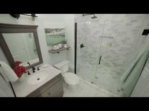 guest bathroom reveal master bath bathroom small 20929