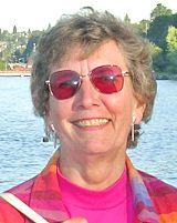Helen Halva - Weekend Classics Saturdays 9 a.m. to 12 noon