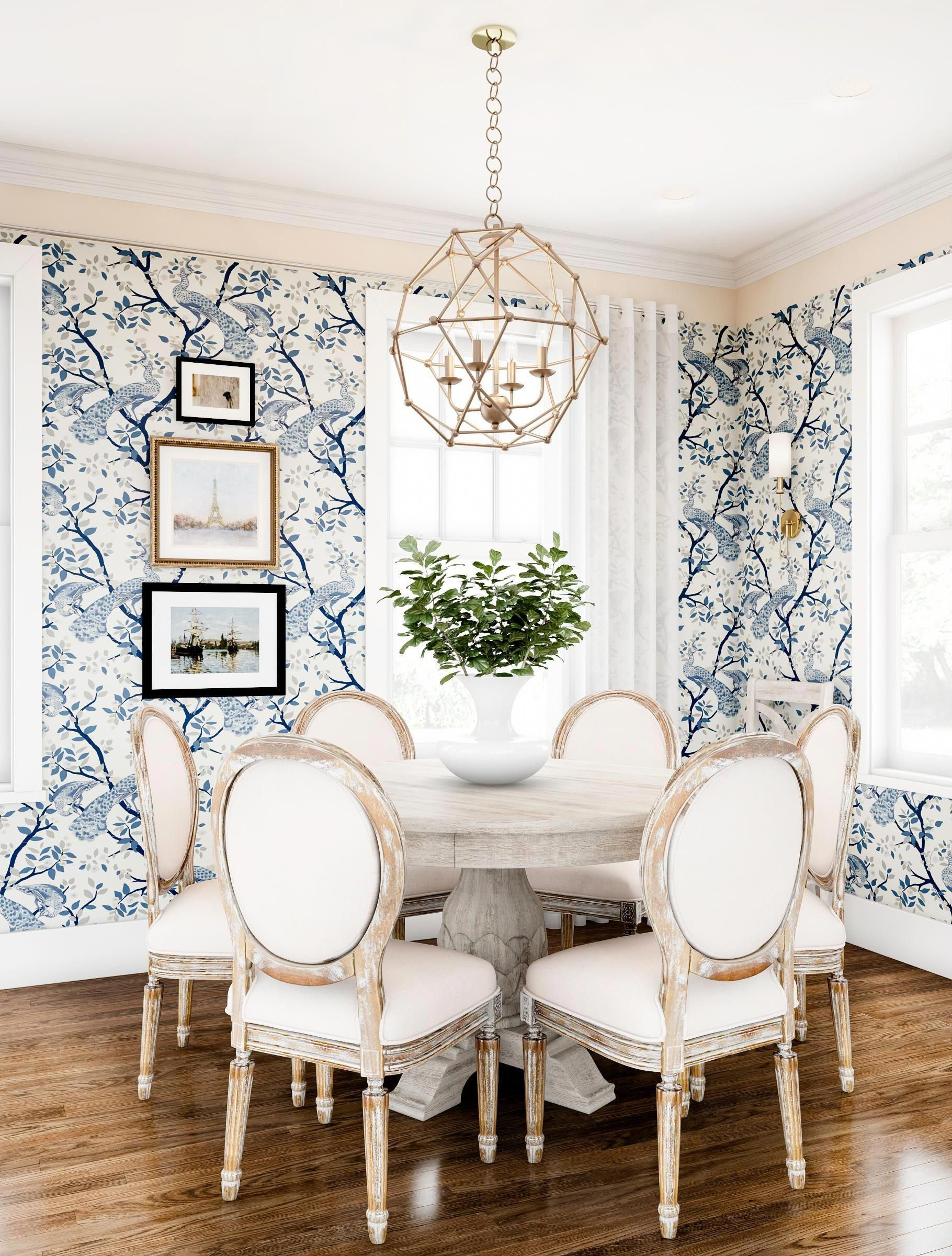 14 Amazing Dining Chairs And Table Set Of 2 Dining Chair With Arms