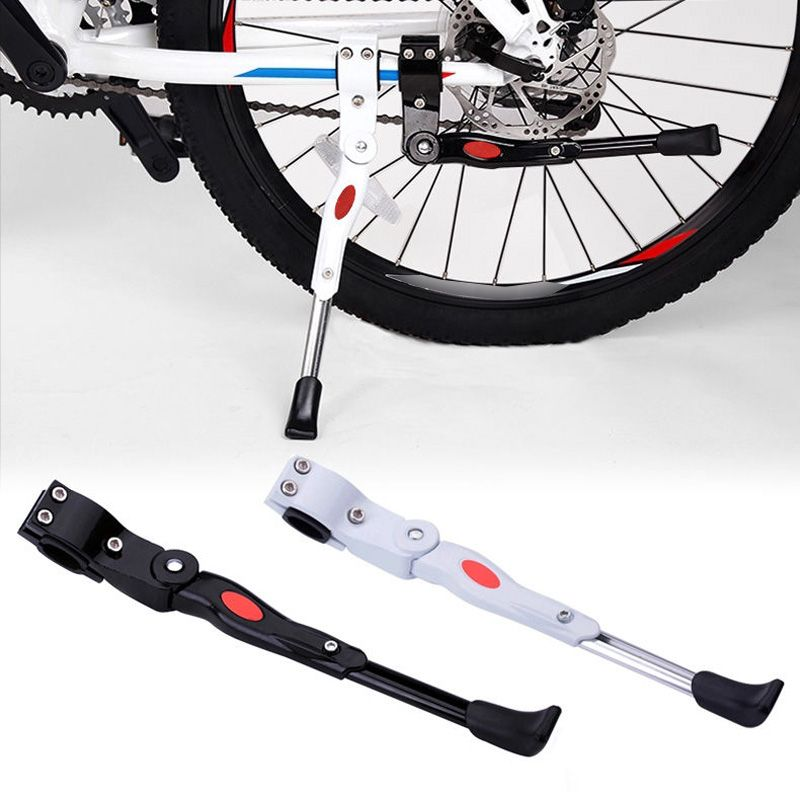 Bicycle Stand Heavy Duty Adjustable Mountain Bike Bicycle Cycling