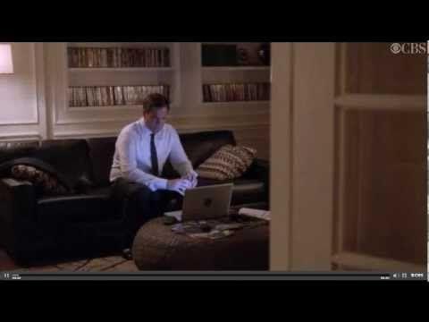 ncis interrogation room - Google Search