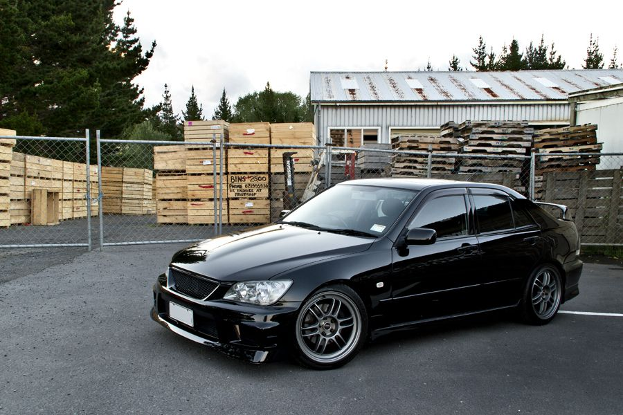 Altezza Google Search Lexus Is300 Jdm Honda Lexus
