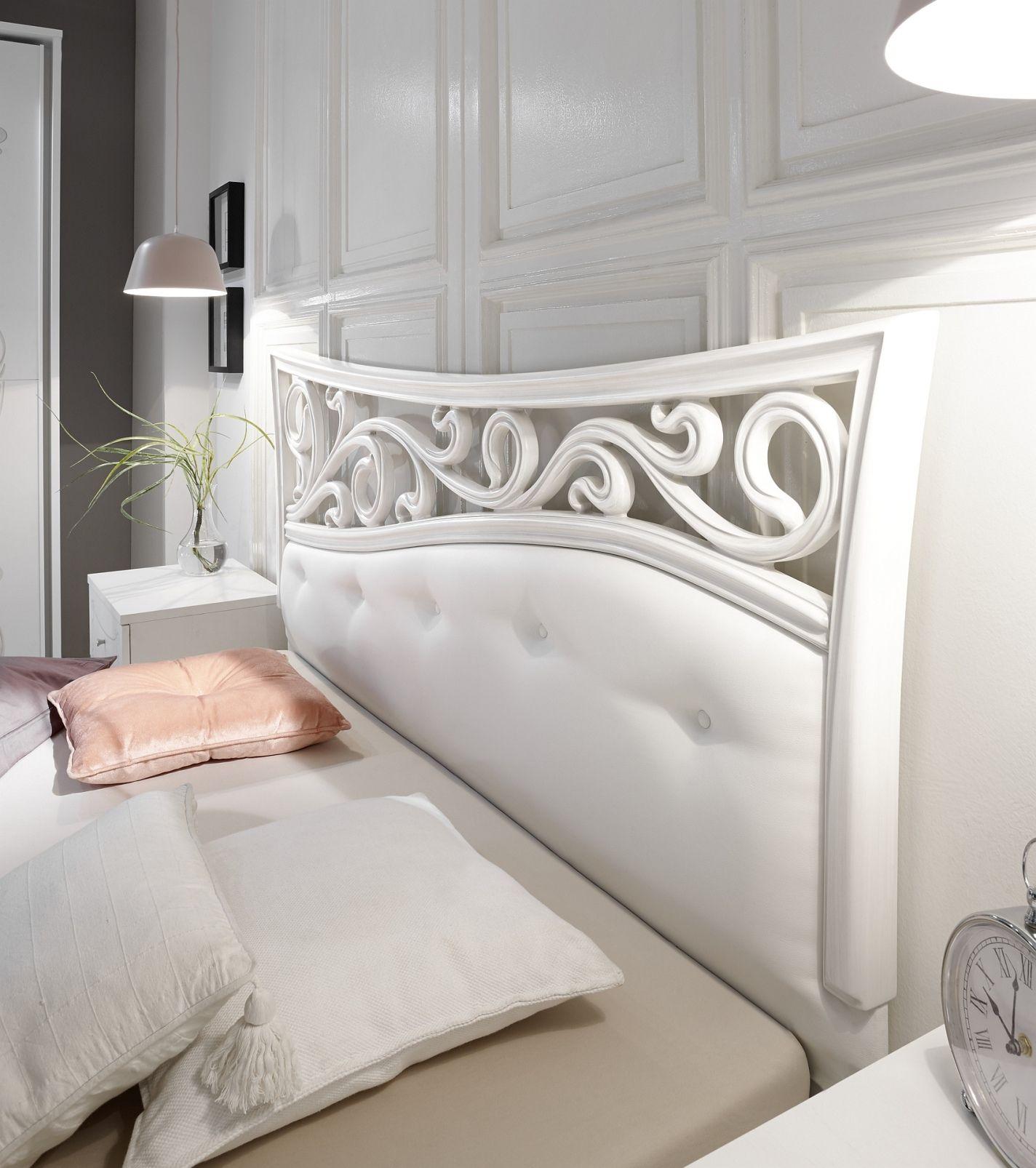 Letto sun Camera da letto idee