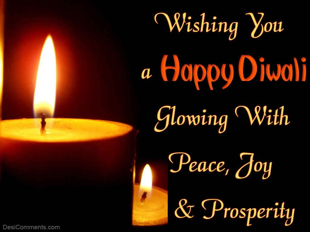 Resultado de imagen para happy diwali images happy diwali happy diwali kristyandbryce Gallery