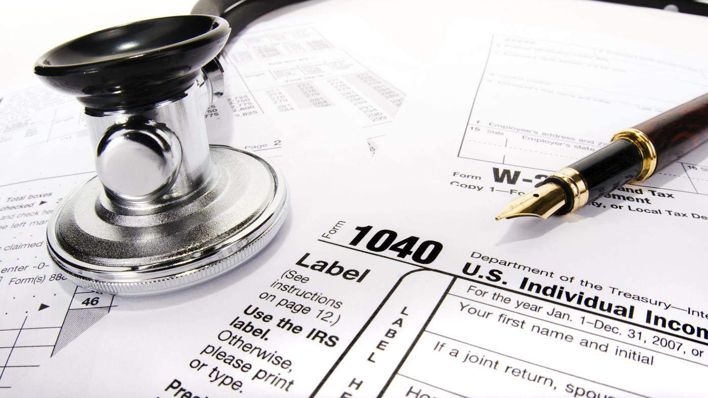 ACA Penalties Health insurance, Medical insurance