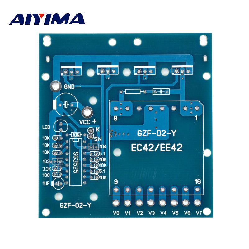 Pin On Transistores