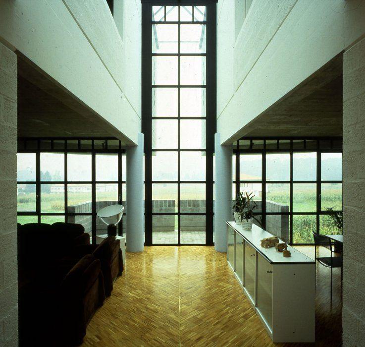 Design Interni Casa Moderna Maison Design