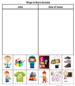 15++ Identify words with inconsistent but common spelling sound correspondences worksheets Popular