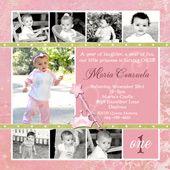 Little princess invitation wording ideas fairytale party verses square pink modern princess dress up party photo birthday invitation stopboris Choice Image