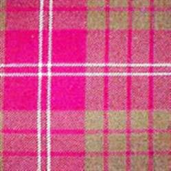 Crawford Weathered Tartan History, Clans and Products - Scottish Tartan Finder - Scotland Shop