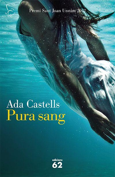 CASTELLS, A. Pura sang