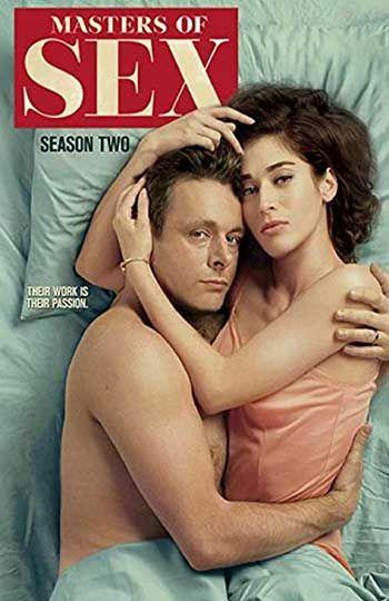 Фильм онлайн кино секс кино кино кино кино кино секс секс секс
