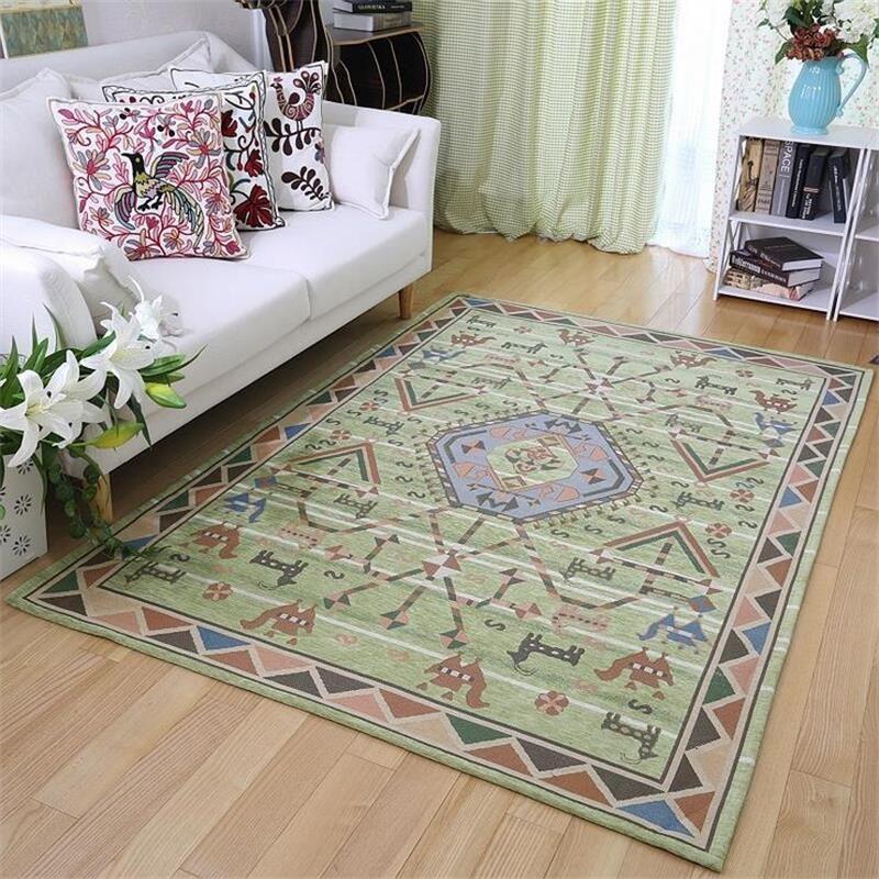 Mira City Carpets For Living Room Mediterranean Home Bedroom Rugs