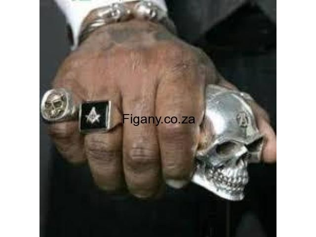 spiritual money power magic ring for sale | magic mon… | KING