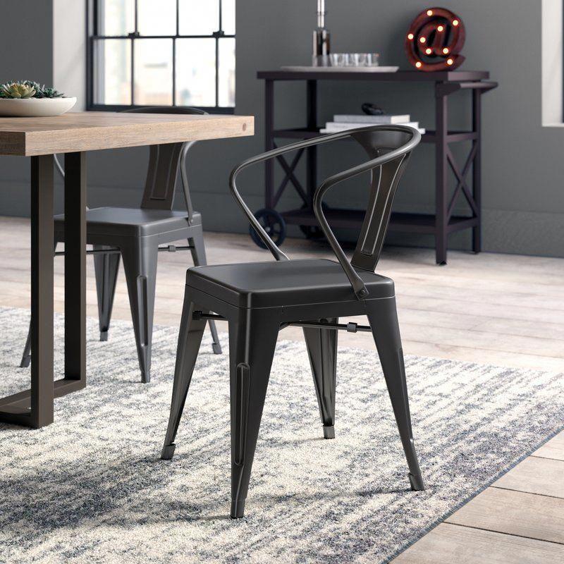 Dining Chair Pads Set Of 6 Furniturepalembang Diningchairs