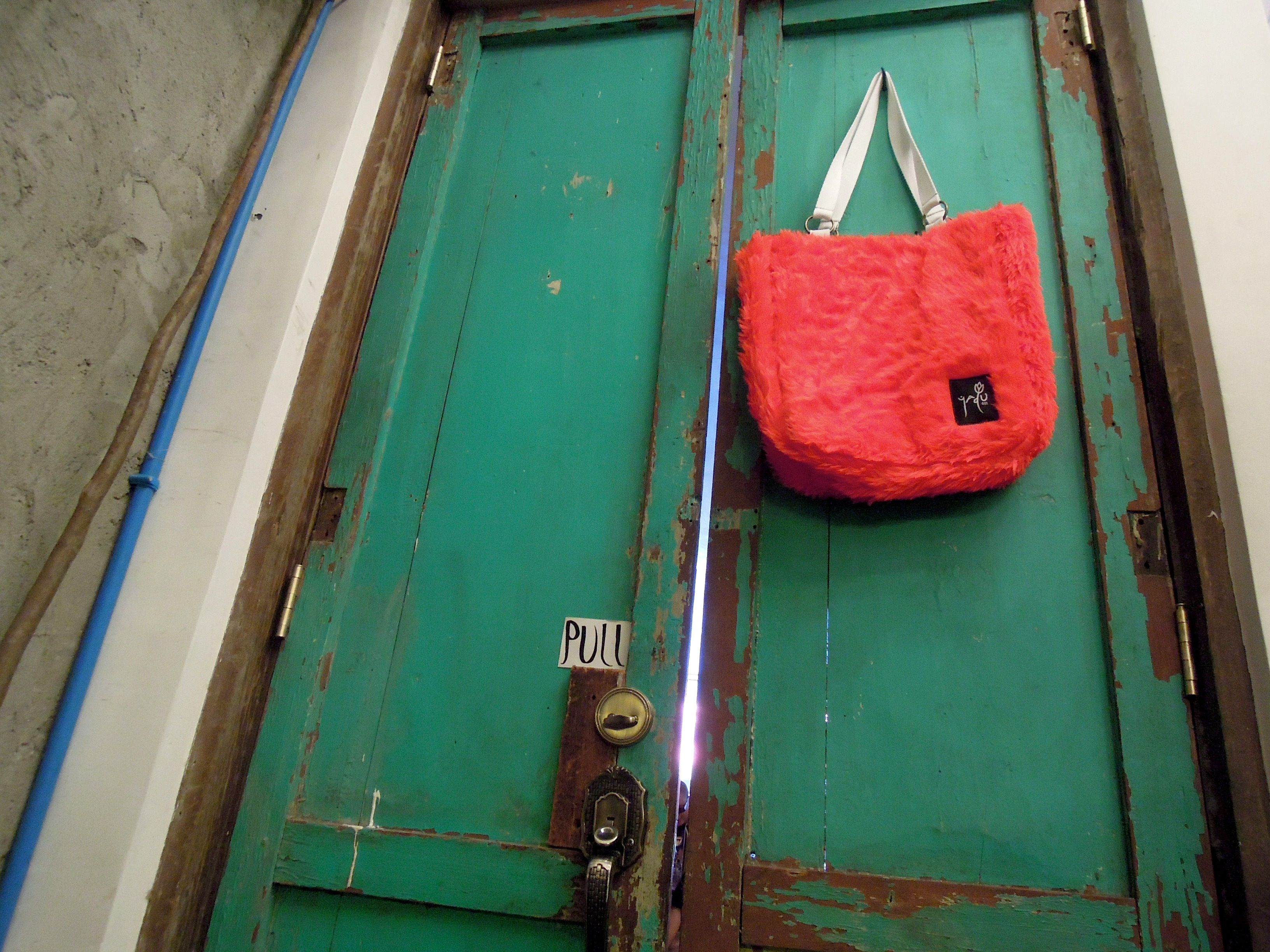 Marvelous Cheap Designer Bags Philippines Download Free Architecture Designs Scobabritishbridgeorg
