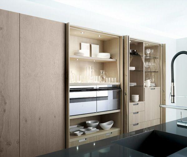 muebles-cocina-Aero_Glass-Mobalco-10 | Marcas de Mobiliario de ...