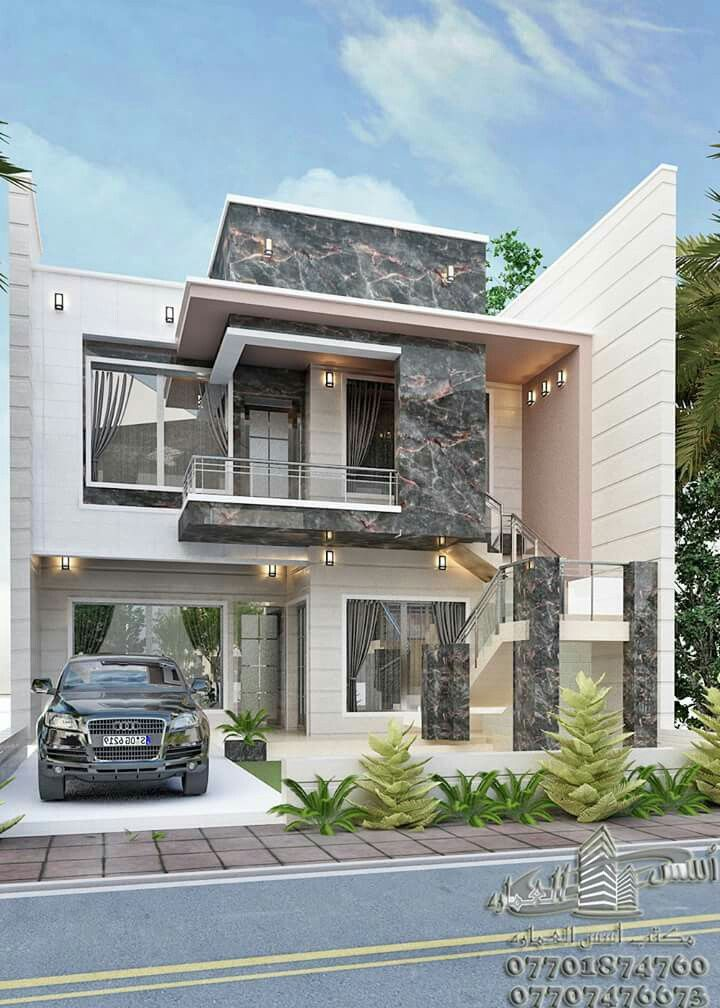 House building ideas plans homes design also storied modern home asian inspired pinterest rh