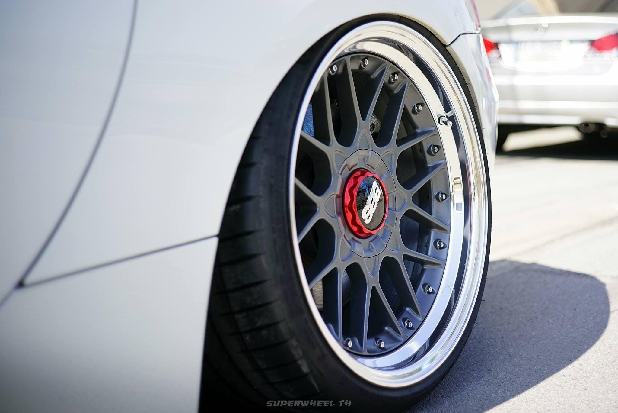 Pin On Bbs Wheel