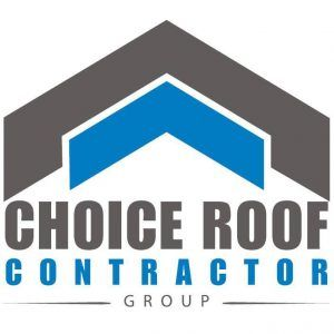 Pin By Bryan Len On Usa Digital Publication Roofing Business Commercial Roofing Roofing