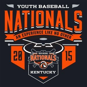 Official Tournament Shirts Order Form Youth Baseball Shirt Order Tournaments