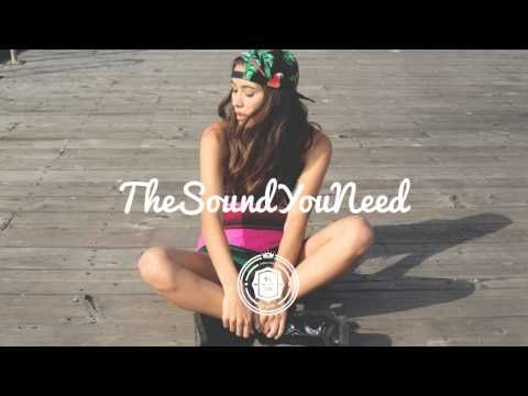 ▶ Lorde - Love Club (L D R U Remix) - YouTube