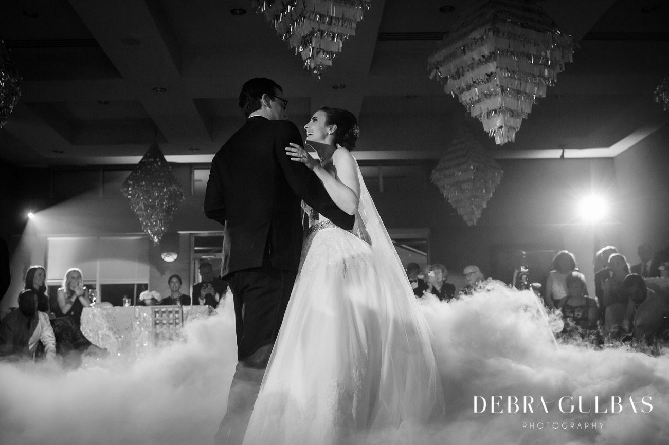 Coronado country club wedding wedding moments deanee noel