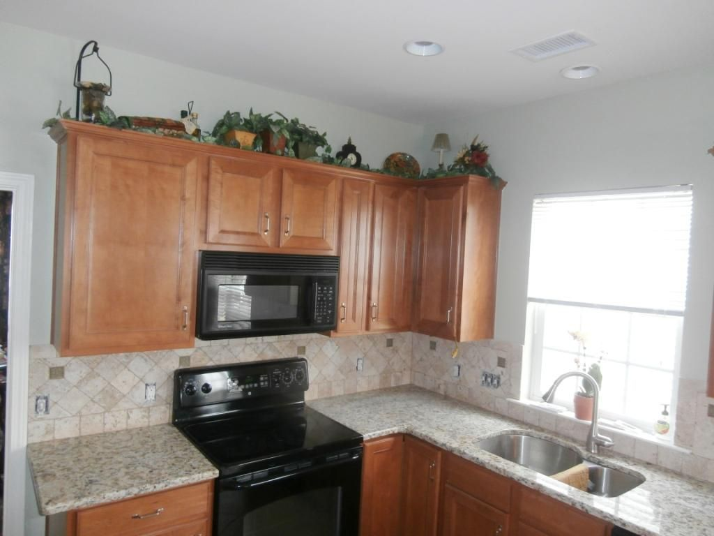 Good 99+ Discount Granite Countertops Charlotte Nc   Kitchen Decorating Ideas  Themes Check More At Http