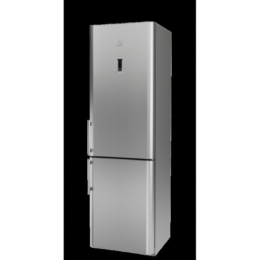 frigorifero combinato no frost frigo combinato no frost ...