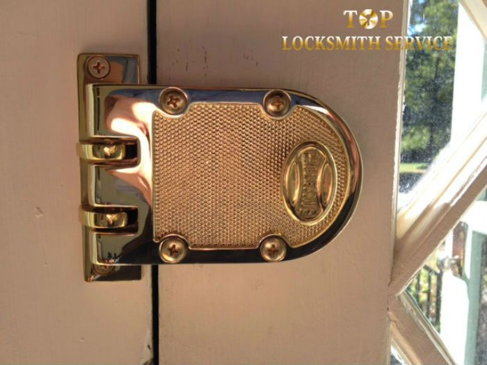 Mul T Lock S Jimmy Proof Lock Provides High Security With A Surface Mounted Deadlock It S Installation Flexibil Locksmith Locksmith Services 24 Hour Locksmith