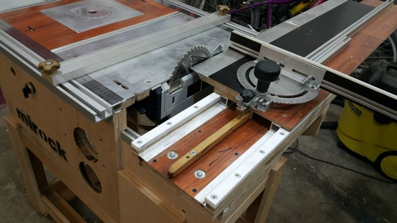 Festool Table Saw Canada