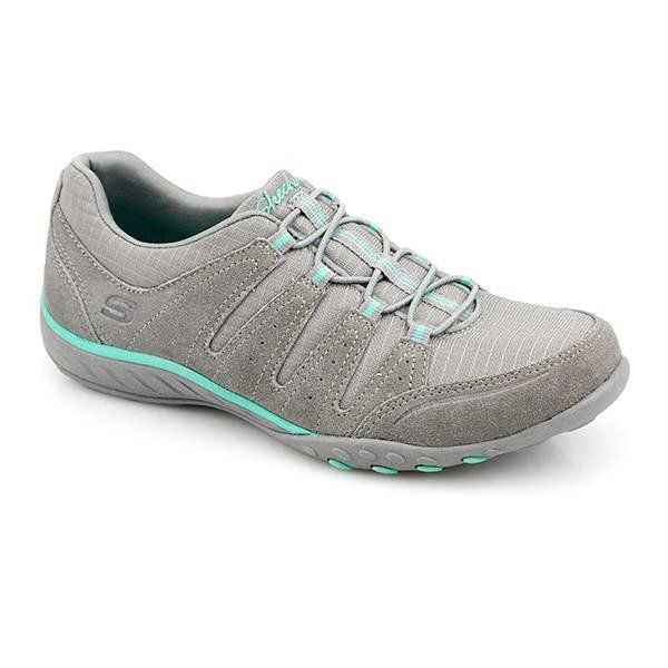 pavers mens trainers Sale,up to 39