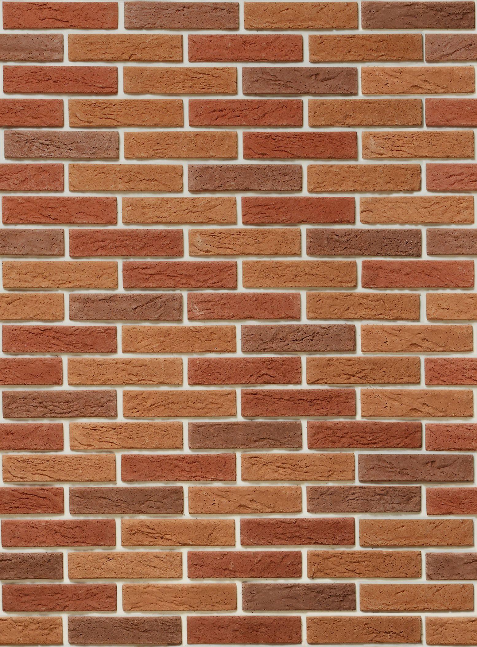 Bata Expose Texture : expose, texture, Bricks,, Background,, Texture,, Download, Photo,, Brick, Texture, Dinding, Bata,