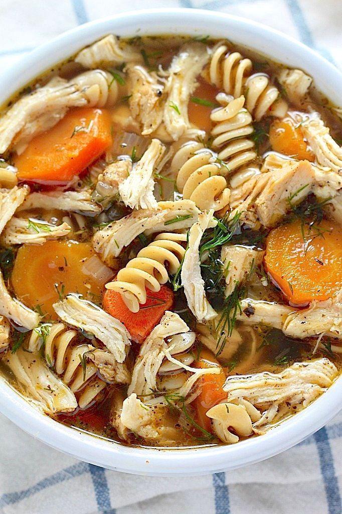 pin on soups  stews