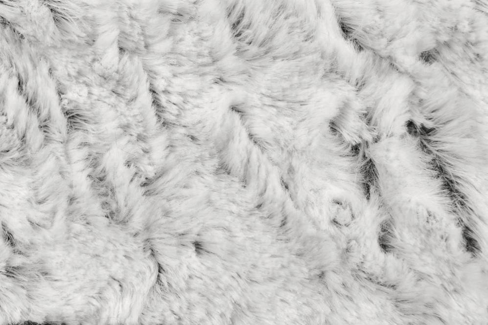 pelz imitat schneehase wei schwarz stoffe pinterest. Black Bedroom Furniture Sets. Home Design Ideas