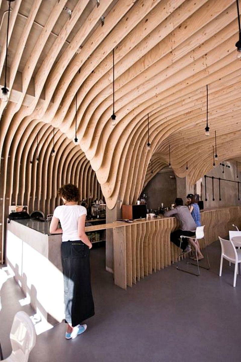 ceiling ideas at its best sold look up in 2019 cafe rh pinterest com