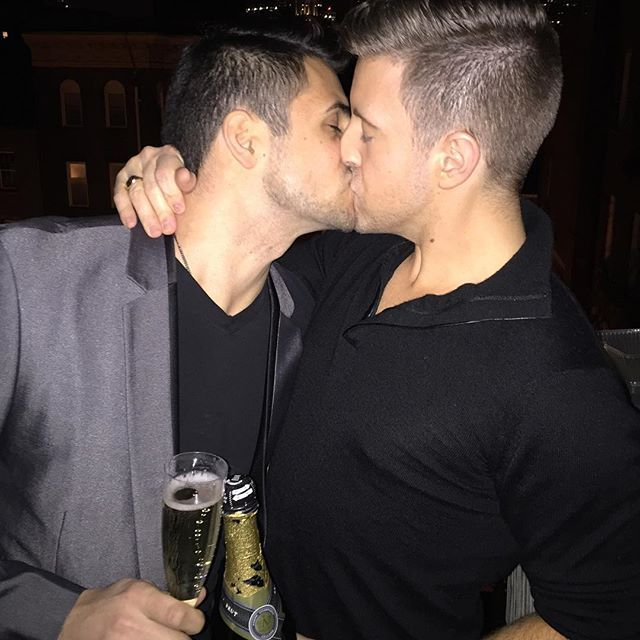 gay dating site in kuwait