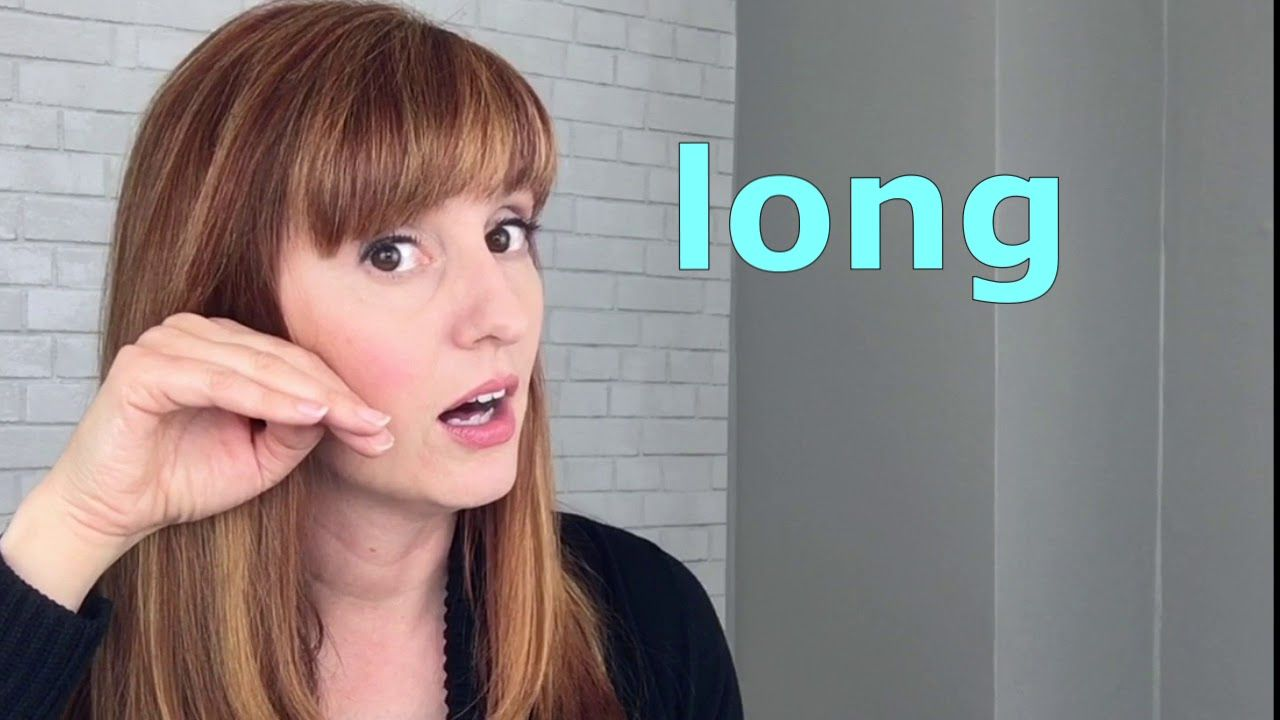 American Accent Tutorial: How to Pronounce NG   N vs  NG- Do
