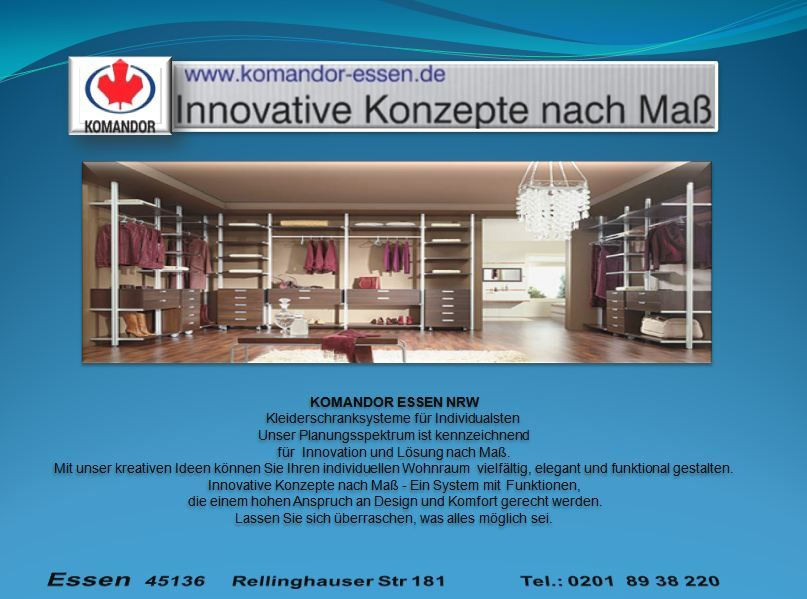 innovative raumteiler system   masion.notivity.co