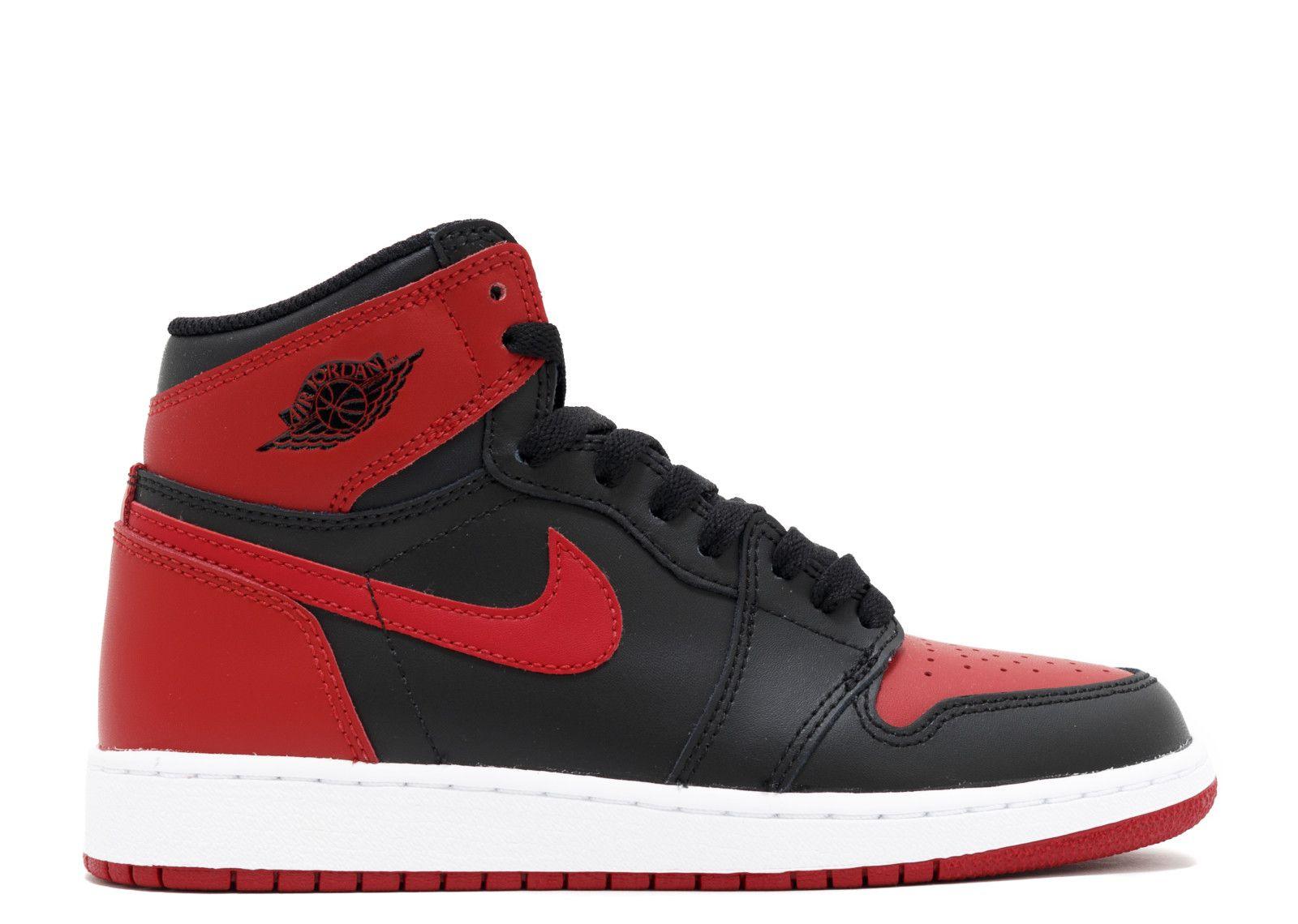 Nike Air Jordan Shoes,Air Jordan Retro Mens,Air Jordan