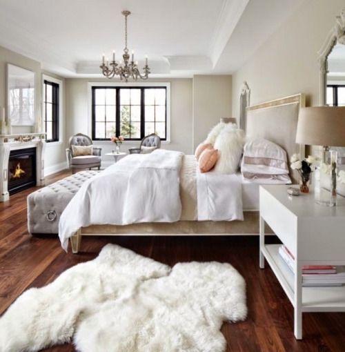 chambres une chambre de r ve chambres d coration luxe plus de nouveaut s sur. Black Bedroom Furniture Sets. Home Design Ideas