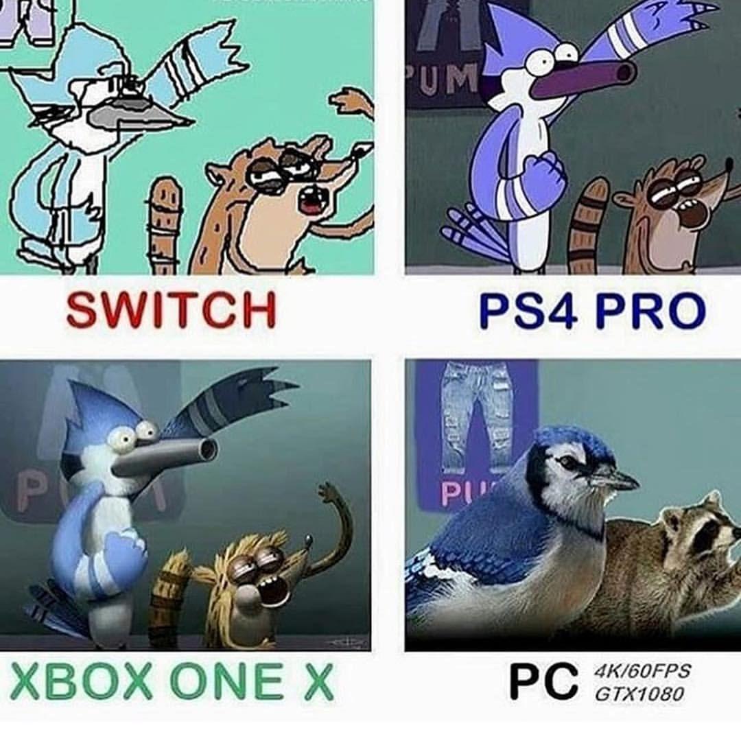 Xbox 1 Gamerpics Mafiaman15 Leaguegaming Your Virtual Career Gamer Pics Game Pictures Xbox